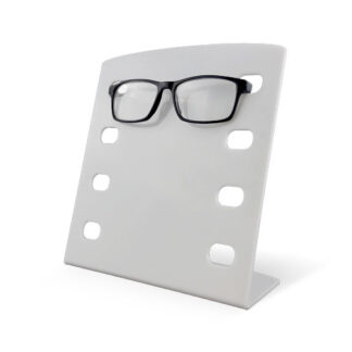 stojak na okulary