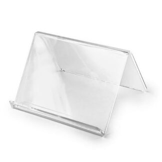 uniwersalny stojak pod tablet lub laptop