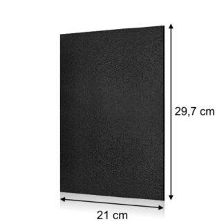 tablica 21x29,7cm