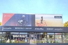 banery-reklama-bydgoszcz_3