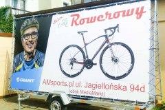mobile-reklama-bydgoszcz