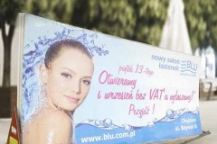 mobile-reklama-bydgoszcz_3