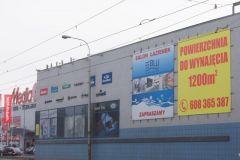 montowanie-montaz-banerow-reklamowych