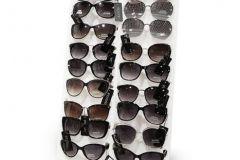 display-na-okulary