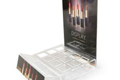 display-podajnik-prezenter-na-kosmetyki-szminki