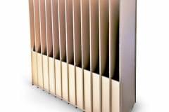 display-z-kartonu-organizer-na-odpady-elektroniczne-duze-kartony
