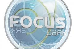 focus-park-wielka-skarbonka-do-wrzucania-loterii-plexi-producent