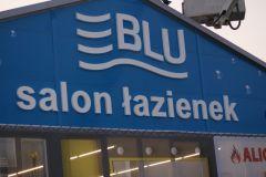 litery-przestrzenne-salony-blu