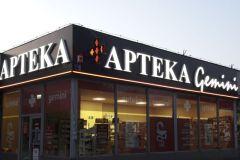 litery-przestrzenne-led-apteka