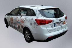 reklama-na-samochodzie-dostawczym