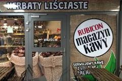 oklejanie-witryn-folie-okienne-uslugi-reklamowe-Bydgoszcz