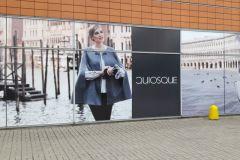 reklama-okienna-wyklejanie-witryn-w-galeriach