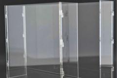 osłony z plexi od Formedia