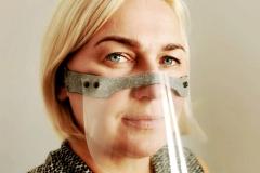 polprzylbica-formedia-bezpieczna-uniwersalna-przylbica-maska-ochronna