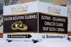 formedia-szyldy-na-dibondzie-pcv