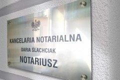 tabliczki-na-dystansach_4