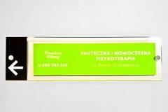 tabliczki-z-pleksi-szyldy-reklamowe-kasetony-napisy-z-plexi-producent-Bydgoszcz-firma-Biale-Blota-Formedia_1