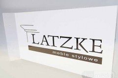 tabliczki-z-pleksi-szyldy-reklamowe-kasetony-napisy-z-plexi-producent-Bydgoszcz-firma-Biale-Blota-Formedia_5