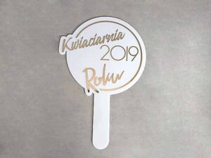 gadzety z pleksi szyldy reklamowe kasetony napisy z plexi producent Bydgoszcz firma Białe Błota Formedia_2