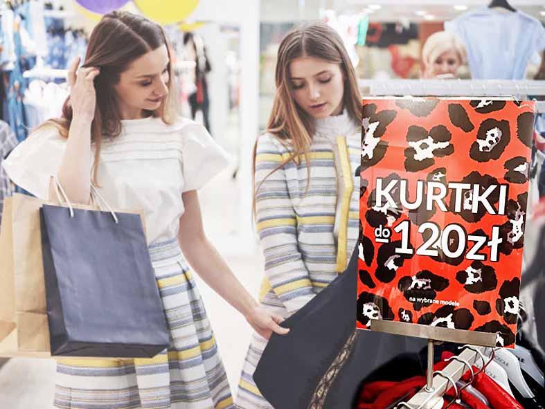 kieszenie do ulotek plakatów cen z pleksi plexi producent Bydgoszcz firma Białe Błota Formedia_8
