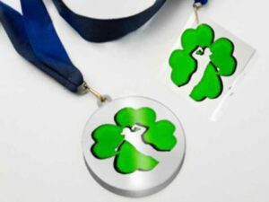 medale z plexi_2