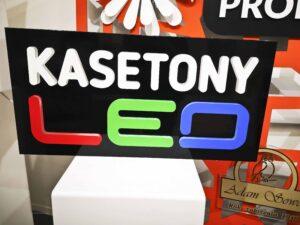semafor z pleksi szyldy reklamowe kasetony napisy z plexi producent Bydgoszcz firma Białe Błota Formedia_3