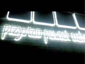 szyldy napisy z plexi producent Bydgoszcz firma Białe Błota Formedia gdzie zrobic kaseton podswietlany_3