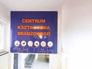 szyldy pcv bydgoszcz_2