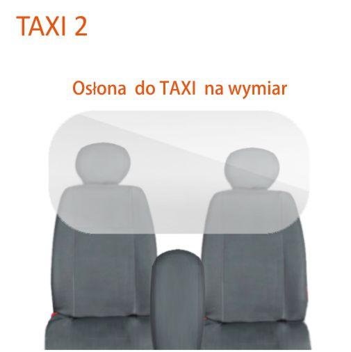 osłona do taxi na wymiar bydgoszcz