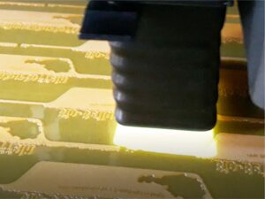 formedia polimer