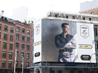 billboard-city-mock-up_23-2148595859