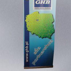 rollup-banner-banner-ghb-bydgoszcz
