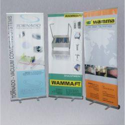 rollup-banner-banner-stands-wamma