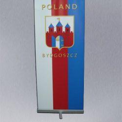 urzad-miasta-roll-up-banner